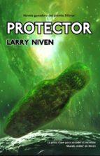 Protector (ebook)