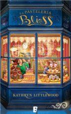 La pastelería Bliss (ebook)