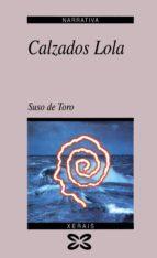 Calzados Lola (ebook)