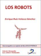 Los robots (ebook)