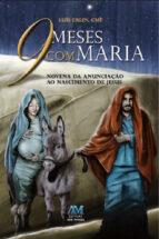 9 meses com Maria (ebook)