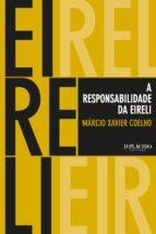 A responsabilidade da EIRELI