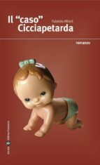 Il caso Cicciapetarda (ebook)