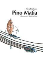 Pino Matia (ebook)