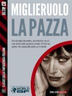 La pazza (ebook)
