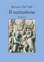 Il centurione (ebook)