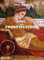 Storia della prostituzione (ebook)