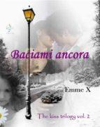 Baciami ancora vol. 2 (ebook)