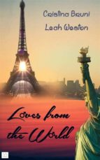 Loves from the world (ebook)