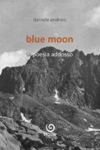 Blue moon (ebook)