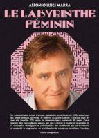 Le Labyrinthe Féminin (ebook)
