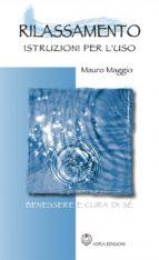 Rilassamento (ebook)