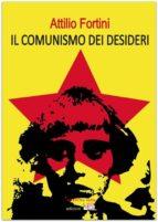 Il comunismo dei desideri (ebook)