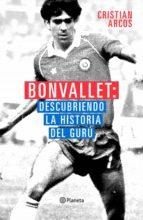 Bonvallet (ebook)