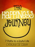 The Happiness Journey