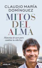 Mitos del alma (ebook)