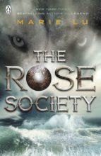 The Rose Society (The Young Elites book 2) (ebook)