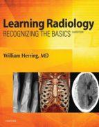 Learning Radiology (ebook)