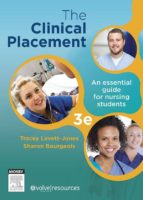 The Clinical Placement (ebook)