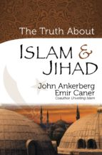 The Truth About Islam and Jihad (ebook)
