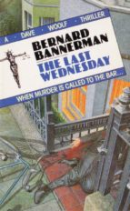The Last Wednesday (ebook)