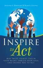 Inspire To Act