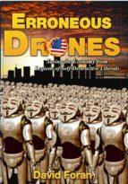 Erroneous Drones