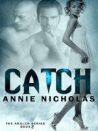 CATCH (ebook)