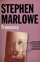 Francesca (ebook)