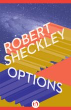 Options (ebook)
