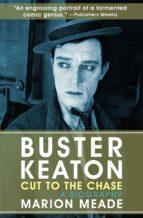 Buster Keaton (ebook)