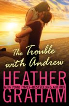 The Trouble with Andrew (ebook)