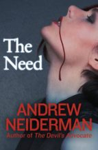 The Need (ebook)