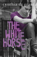 The White Horse (ebook)