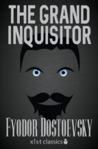 The Grand Inquisitor (ebook)