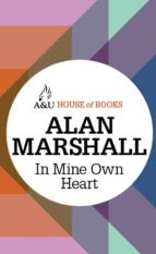 In Mine Own Heart (ebook)