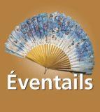 Éventails (ebook)