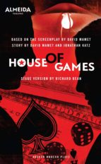 House of Games (ebook)