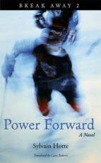 Power Forward (ebook)