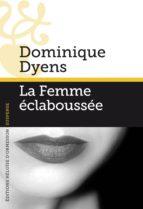 La Femme éclaboussée (ebook)