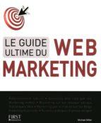 Guide ultime du Web-Marketing (ebook)