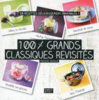 100 % grands classiques revisités (ebook)