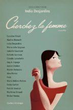Cherchez la femme (ebook)