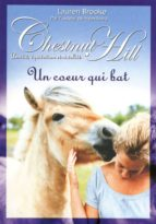 Chestnut Hill tome 10 (ebook)