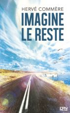 Imagine le reste - extrait gratuit (ebook)