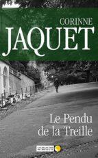 Le Pendu de la Treille (ebook)