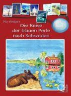 Die Reise der blauen Perle nach Schweden (ebook)