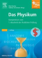 Das Physikum (ebook)