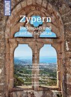 DuMont Bildatlas Zypern (ebook)