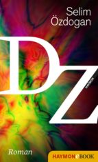 DZ (ebook)